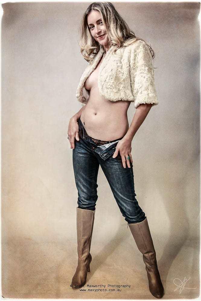 Maxy-sydney-model-portfolio-00067-853 x 1280